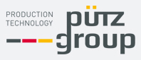 Pütz Group Logo